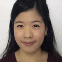 Nina Chou copy