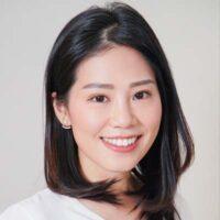 Katie Yeung
