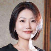 Tess Wang